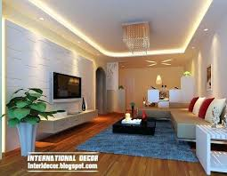 11 vast fotos wohnzimmer dekoration decke beleuchtung