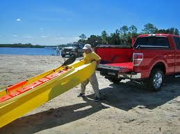 Upload – Wavewalk® Stable Fishing Kayaks, Portable Boats And Skiffs Arm Bed Skirted Flatbed For Sale Best Photos Skirt And Bag Gitdardennesorg Cm Truck Bed For Ford Short Replacment 1510348 7x 38in Rai Truck Beds Australian Made Bedding Qld Fniture Deweze Bale New Car Review Updates 2018 By Kkklinton Norstar Iron Bull Trailers Pj Extreme Sales Mdan Nd Dump Up Cycled Vintage King Size With Working Lights Divider Page 2 F150 Forum Community Of Fans 2017 Honda Ridgeline