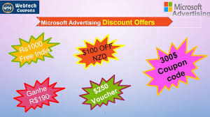 Microsoft Advertising Promo Code: Free Credit Ads $100, Coupon 2019 Ronisbackup Hashtag On Twitter Elf Discount Coupon Code Romwe Coupon Code June 2018 Dax Deals 2 Acronis True Image 2019 Review Best Online Backup Tool Index Of Wpcoentuploads201605 Disk Director Upgrade Audi Personal Pcp Home Facebook Software Autotrader Ui Elements Freebies Jockey April Coupons Insole Store Review