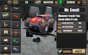 100 Monster Truck Show Miami Crime Simulator For Android APK Download