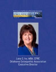 Medicare Qualitynet Help Desk by Oklahoma Do November 2015 By Oklahoma Osteopathic Association Issuu