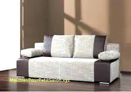 canapé d angle pour petit espace canape lit petit espace canape d angle pour petit espace canape