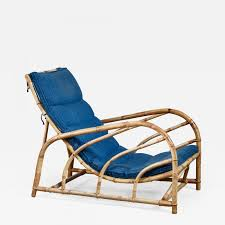 Bamboo And Rattan Lounge Chair, Sweden, 1930s Philippines Design Exhibit Dirk Van Sliedregt Rohe Noordwolde Rattan Rocking Chair Depot 19 Vintage Childs White Wicker Rocker For Sale Online 1930s Art Deco Bgere Back Plantation Wicker Rattan Arm Thonet A Bentwood Rocking Chair With Cane Back And Childrens 1960s At Pamono Streamline Lounge From The West Bamboo Lounge Sweden Stock Photos Luxury Amish Decaso