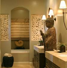 Good Plants For Windowless Bathroom by Bring An Eye Catching Appeal Into Your Windowless Bathroom
