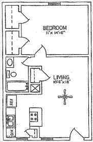 1 Bedroom Apartments In Hammond La by Apartments In Hammond Floorplans Creekwood Townhomes