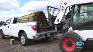 Ford F-150: Pounds Of Payload | Ford Canada - YouTube Next Time Ill Bring The Trailer At Least 1000ibs Over Payload Mitsubishi Fuso Canter Fe130 Truck Offers 1000pound Payload Sinotruk Howo 8x4 Dump Truck 371hp New Design Ventral Lifting Ford F150 Pounds Of Canada Youtube China Light Duty Dump For Sale 10mt 15mt Compress Garbage Peek Towing Specs Of 2018 Chevy Silverado 2500 Titan Bodies Auto Crane These 4 Things Impact A Ram Trucks Capacity 2016 35l Eb Heavy Max Tow Package 5 Star Tuning Lvo Fmx 520 10x4 30mafrica Scdumper 55tonpayload Euro 3 What Does Actually Mean In Pickup Vehicle Hq