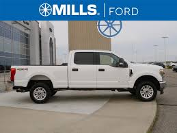 Used 2018 Ford Super Duty F-250 SRW For Sale | Willmar MN ... Genie 1930 R94 Willmar Forklift Used 2007 Chevrolet Avalanche 1500 For Sale Mn Vin Mills Ford Of New Dealership In 82019 And Chrysler Dodge Jeep Ram Car Dealer 2017 Polaris Phoenix 200 Atvtradercom Home Motor Sports 800 2057188 Norms Trucks Models 1920 Accsories Mn Photos Sleavinorg Vehicles For Sale 56201 Storage Carts St Cloud Alexandria 2019 Ram