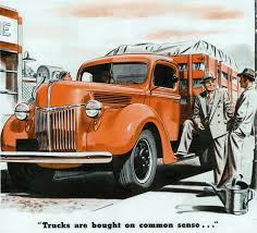 100 1940 Trucks File Ford V8 Stake Truckjpg Wikimedia Commons