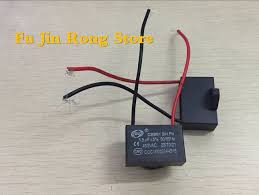 Cbb61 Ceiling Fan Capacitor by Wiring Wiring Diagram Of Cbb61 Ceiling Fan Capacitor 2 Wire 06398