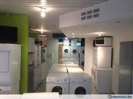 lave linge séchant aeg 9kg a 1 an de garantie a vendre