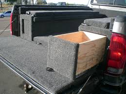 100 Truck Bed Door Carpet Kits SoCal Accessories Equipment SoCal