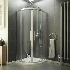 Ebay Bathroom Vanity 900 by 15 Ebay Bathroom Vanity 900 New 30 Quot Professional 900cfm