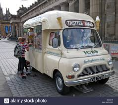 Classic Creme Coloured Tasttee Maid Ice Cream Van From The 1960s ... The 25 Best Salt And Straw Ideas On Pinterest Artisan Ice Cream Ice Cream Man Live Laugh Learn Bbc Autos Weird Tale Behind Jingles The Truck At Vcu Is Driving Me Fucking Insane Rva Leading Manufacturer Of Music Boxes For Trucks Calls Truck Ryan Wong Sheet Woodwind Musescore That Song Abagond A Fivecourse Thanksgiving Dinner Made Entirely From Straw Fresh In Portland La My Job We All Scream Hawaii Business Magazine Sams Club Blue Bird Bus Body Playing Turkey A Cold War Epic