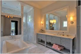 Bathroom ~ Luxury Bathroom Vanities 17 Best Ideas About Grey ... Pottery Barn Bathroom Vanity Realieorg Sinks Teresting Ikea Double Sink Vanity Ikeadoublesink Bathrooms Design Master Bath Remodel Restoration Hdware With Important Images As Inspiration Console Sink With Shelf 2017 Unfinished Interior 11 Terrific Vanities For Inspiration Rustic Wooden Fniture Large Beige Potterybarn Luxury 17 Best Ideas About Grey Lovely