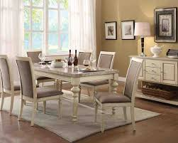 Popular Living Room Sets Houston Texas Dining Set For Sale