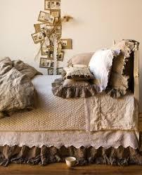 Lush Decor Serena Bedskirt by Lush Decor Serena 3 Piece Comforter Set Overstock Com Shopping