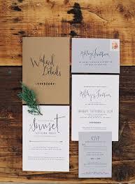 Wedding Invitation Ideas Photo Tec Petaja
