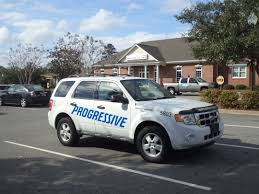File:Progressive Truck, Valdosta.JPG - Wikimedia Commons 2008 Ford Escape Hybrid 23l Auto Used Parts News Videos More The Best Car And Truck Videos 2017 2007 Escape Kendale Truck Questions Can I Tow A 2009 Escape On Dolly If Hood Scoop Hs003 By Mrhdscoop 2010 Overview Cargurus Preowned 2011 Limited Suvsedan Near Milwaukee 80422 Leo Johns Car Sales 20 Ecoboost Review Autocar For Sale In Campbell River View Search Results Vancouver Suv Budget Amazoncom Reviews Images Specs Vehicles