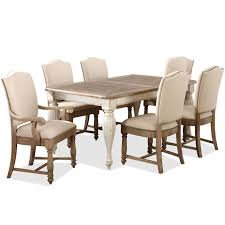 Cheap Dining Room Sets Under 300 by Furniture Glamour Gardiners Furniture For Inspiring Interior