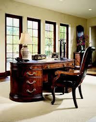 Bobs Furniture Diva Dining Room by 54 Best Furniture Bob Mackie Images On Pinterest Bob Mackie