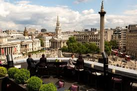The Top 3 Rooftop Bars In London Roof Top Gardens Ldon Amazing Home Design Cool To Fourteen Of The Best Rooftop Bars In The Week Portfolio Best Rooftop Restaurants San Miguel De Allende Cond Nast 10 Bars Photos Traveler Ldons With Dazzling Views Time Out Telegraph Travel Bangkok Tag Bangkok Top Bar Terraces Barcelona Quirky For Sweeping Los Angeles