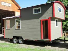 100 Small Home On Wheels Rolling A Tiny House Design Build Firm In Southern