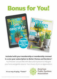 Home Decor Magazine Subscription by Home Decor Magazines Free Awesome Home Design Magazine With Home