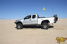 Sand Dune Flags For Trucks - Best Picture Of Flag Imagesco.Org