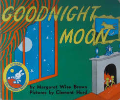 Goodnight Moon Board Book: Amazon.ca: Margaret Wise Brown, Clement ... Our Favorite Kids Books The Inspired Treehouse Stacy S Jsen Perfect Picture Book Big Red Barn Filebig 9 Illustrated Felicia Bond And Written By Hello Wonderful 100 Great For Begning Readers Popup Storybook Cake Cakecentralcom Sensory Small World Still Playing School Chalk Talk A Kindergarten Blog Day Night Pdf Youtube Coloring Sheet Creative Country Sayings Farm Mgaret Wise Brown Hardcover My Companion To Goodnight Moon Board Amazonca Clement