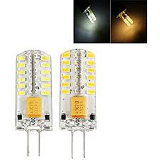 g4 led bulbs led halogen replacement g8 120v 20w bi pin bulb