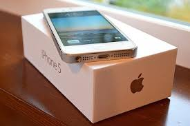 Want the iPhone 5s Here s How to Get the Most Cash Back on Your