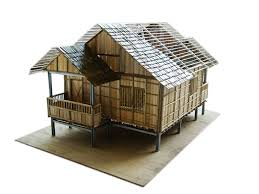 Bamboo Home Designs - Best Home Design Ideas - Stylesyllabus.us Large Tree Houses With Natural Bamboo Bedroom In House Design Designed Philippines Joy Studio Gallery Simple Home Small Low Cost Bamboo Housing In Vietnam By Hp Architects Bali Great Beautiful House Interior Design Mapo And Cafeteria Within Ideas Gorgeous Home For Expansive Carpet Bungalow Pleasant Traditional 1000 Images About On