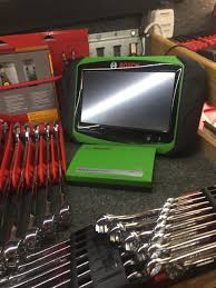 How Do You Educate Yourself About Heavy Duty Scan Tools? Snapon Releases Heavyduty Tools Catalog Xtuner T1 Heavy Duty Trucks Auto Ielligent Diagnostic Tool Support Ps2 Truck With New Software From Xtool Kd Tools 2321 Oil Filter Wrench 42132 To 5532 In Kama Sa Sack Truck In Stock Uk Selling Draper T71 For And Bus Cart Storage Modules Weather Guard Us Shop Kobalt 70in X 13in 14in Alinum Fullsize Crossover Plastic Box Best 3 Options Pickup Boxes How Decide Which Buy The Zombie Sale 2013 Update Better Built Tool New Holland Cnh Est Kit