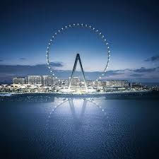 100 Water Hotel Dubai Las Vegas Comes To A New Wave Of Hotel Openings Live From A