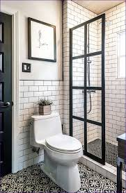 bathroom wonderful grey white and yellow bathroom black floor