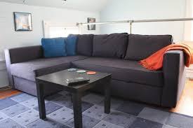 Balkarp Sofa Bed by Sofas Awesome Balkarp Sleeper Sofa Best Sleeper Sofa Pull Out