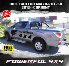 POWERFUL Stainless Steel Roll Bar For Mazda BT-50 2012-current ... Limitless Accsories Stainless Steel Accsories Mitsbishi L200 Roll Bar Fits With Cover Bed Bars Yes Or No Dodge Ram Forum Dodge Truck Forums Dna Motoring For 072018 Tundra Silverado Sierra Ford F 2015 Toyota Tacoma Roll Bar Youtube 11183d12533748rollbarfittestpicsneedinputdscn1324_082609 I Hope This Chevy Trail Boss Means Bars Are Making A Comeback Nissan Navara D40 Armadillo Roller Cover And In Falkirk 76mm Ram 1500 022017 Hansen Rampage 768915 Kit Cages Amazon