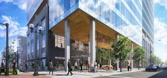 100 Raleigh Architects Home JDavis