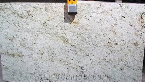 colonial gold granite slabs india yellow granite from united