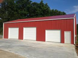 Custom Built Pole Barns   Deep South Buildings Pole Barn Kits Decor References Custom Built Pole Barns Deep South Buildings Home Design Post Frame Building Kits For Great Garages And Sheds Metal Roofing Supplier Provides 3 Benefits Of A Barn Garden Fancy Red Roodtop Morton Alluring Surprising Exterior With Snazzy House Alabama Condointeriordesigncom Country Wide Adding Leanto To Homes