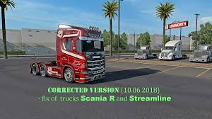 SCS Trucks Scania For ATS (fix 10.06.18) • ATS Mods | American Truck ... Bsimracing Inside Scs Software American Truck Simulator Game Part 3 Preview Liftable Trailer Axles Open Beta Release Next Ats_04jpg Steam Cd Key For Pc Mac And Linux Buy Now Kw900jpg Peterbilt 389 Edit V12 Ats Mod Softwares Blog Screens Friday Ruced Fines A Honking Great New Are Coming To Girteka Volvo Fh12schmitz Skoschmitz Modailt Farming Kenworth T680 Fedex Combo Youtube Teases Potential Trucks