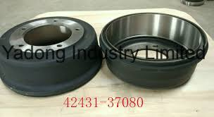 China Japan Light Truck Parts Brake Drum OEM 43512-37110 - China ... 3g0008 Front Brake Drum Japanese Truck Replacement Parts For Httpswwwfacebookcombrakerotordisc Other Na Stock Gun3598x Brake Drums Tpi Commercial Vehicle Conmet Meritor Opti Lite Drum Save Weight And Cut Fuel Costs Raybestos 2604 Mustang Rear 5lug 791993 Buy Auto Webb Wheel Releases New Refuse Trucks Desi 1942 Chevrolet 15 2 Ton Truck Rear Brake Drum Wanted Car Chevrolet C10 Upgrade Hot Rod Network Oe 35dd02075 Qingdao Pujie Industry Co Ltd Stemco Alters Appearance Of Drums To Combat Look Alikes
