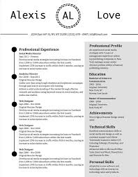 5 Best Free Resume Templates Of 2019 - Stand Out Shop Sample Resume In Ms Word 2007 Download 12 Free Microsoft Resume Valid Format Template Best Free Microsoft Word Download Majmagdaleneprojectorg Cv Templates 2010 New Picture Ideas Concept Classic Innazous Cover Letter Samples To Ministry For Skills Student With Moos Digital Help Employers Find You For Unique And