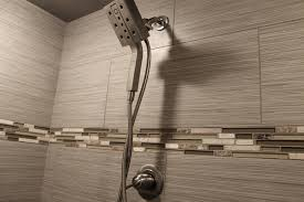 types of shower options size makeovers and cool