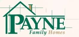 Introducing Boulder Ridge the Newest Payne Family Homes munity