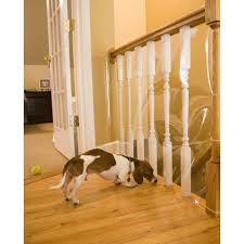 Cardinal Gates 15 Foot Clear Banister Guards Are Great For ... 103 Best Metal Balusters Images On Pinterest Metal Baby Proofing Banisters Child Safe Banister Shield Homes 2016 Top 37 Best Gates Gate Reviews Banister Carkajanscom Bunch Ideas Of Stairs Design Simple Proof Stair Railing Outdoor Clear Deck Home Safety Products Cardinal Amazoncom Kidkusion Kid Guard Childrens Attachment Crisp Details For Modern Stainless Clear Guard Plastic Railing Shield Baby Gates With Plexi Glass Long Island Ny Youtube