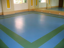 Taraflex Flooring Supplier Philippines by Indoor Synthetic Sports Flooring Wholesale Supplier From Pune