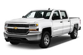 Chevrolet Cars, Convertible, Coupe, Hatchback, Sedan, SUV ... Forbidden Fruit 5 Small Pickup Trucks Americans Cant Buy The Chevy Truck Atamu Gmc 2014 Gmc Canyon New Colorado Diesel Price 2016 2018 Midsize Chevrolet Or Crossover Makes A Case As Family Vehicle Twelve Every Guy Needs To Own In Their Lifetime 1955 Pickup Truck Small Block V8 Manual Box Short Work Best Midsize Hicsumption And The Misnomer Top 10 Suvs In 2013 Vehicle Dependability Study For 2017 Triumph Silverado Wicked Sounding Lifted 427 Alinum Smallblock Racing