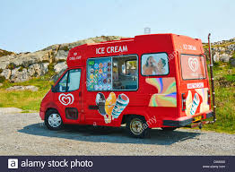 Red Ice Cream Van Stock Photos & Red Ice Cream Van Stock Images - Alamy As Summer Begins Nycs Softserve Turf War Reignites Eater Ny Surly Ice Cream Truck Ops Review Bikepackingcom Big Bell Cream Truck Menus Lewisbrothersicecream Chicago Trucks Mobile Ice Crem Corp Projectboard Tracker Hoffmans New Jersey Cakes Novelties Parties Where May I Find A Used Automotive Sports Cars Nh Maine Sticks And Cones 70457823 And Home A Brief History Of The Mental Floss