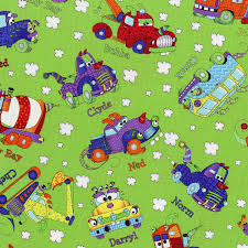 3030-001 Monster Trucks - Truck Toss - Slime Green Fabric   Cotton+ ... Christmas Red Truck Fabric Door Hanger Unique Home Decor Wreath Patchwork Quilting Sewing Coal Ming Truck Panel 90x110cm New Fire Hook Ladder Cotton Etsy Pin By Beautiful Quilt On Car Pinterest Ford Truck Fabric Abby Tictail Collage Joann 4 Handmade Old Stars Cabinet Hangers Boys Stop 12 Yard Food Trucks Taco Bacon Patriotic Monster Iron Applique Embroidered Red 41 Off 2018 Tree 3d Digital Prting